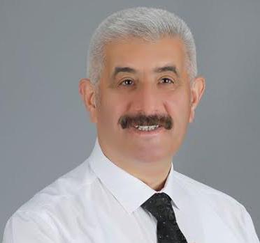 sivas Mustafa PAKOĞLU