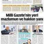 MILLI_GAZETE_20170114_11