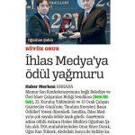 TURKIYE_20170112_2