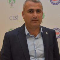 şırnak Ahmet TEMEL