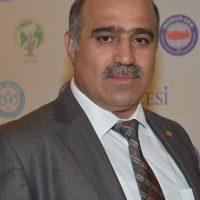 Erzurum Abdullah SUNAR