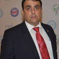 Hatay Murat BAŞAR