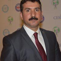 kırşehir Menderes DOĞAN