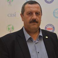 karaman Süleyman TARTAN