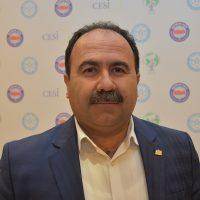 kayseri Mehmet KARAKAŞ