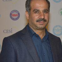 mardin Ahmet TULGA