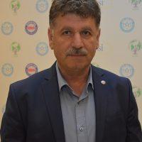 sakarya Ahmet ÖKSÜZALİ