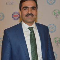 siirt Mehmet Sabit SEVGİLİ