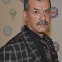 Yozgat Mehmet ŞAŞMAZ